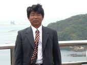 よか魚ドットコム 飛騨高山漁師
